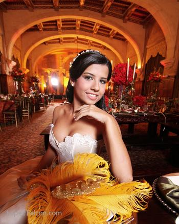 7ec68b0b255 Party Quince at The Biltmore Hotel Miami Fl Usa By Lopez Falcon Photo  Studio for Quinceanera Party