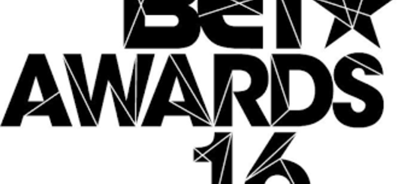 Marcus Duke BET Awards 2016 clubkids414.org