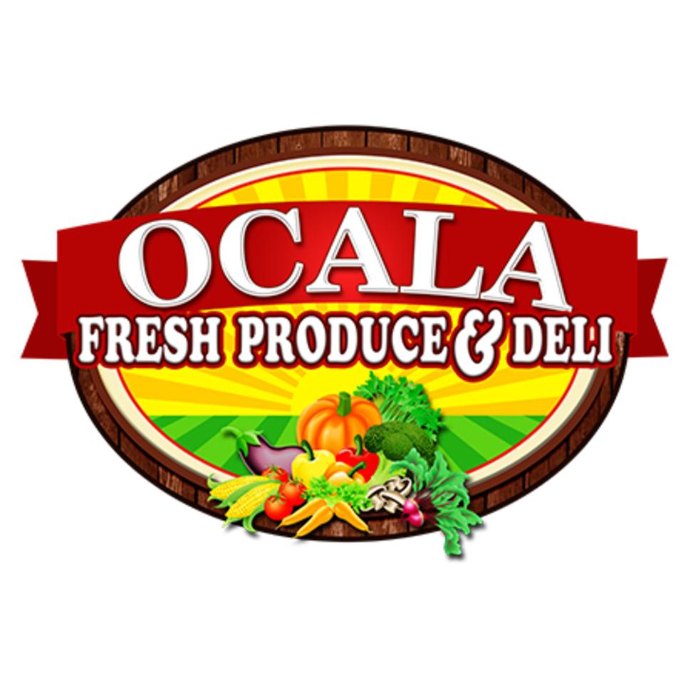 ocala fresh produce and deli