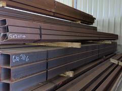 Steel tubing for sale, steel plate price