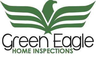 House Inspectors For Home Buyers in San Antonio or Austin Area