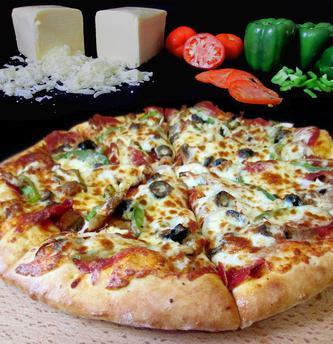 wanna pizza laporte indiana