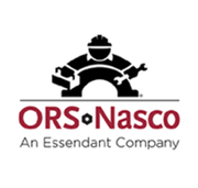 ORS-Nasco Welding Supplies