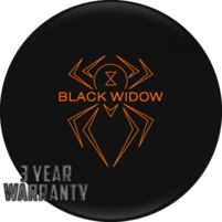 http://www.hammerbowling.com/products/balls/upper-mid-performance/black-widow-urethane