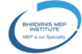 BHADANIS MEP TRAINING INSTITUTE