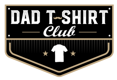 Dad t-shirt membership club is designed specifically for dads and everyone else who loves and appreciates dads. We honor fathers by providing them with a unique t-shirt, designed just for them, delivered the first week each month.