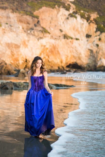 Avila Beach portrait photographer