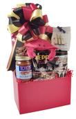 Baltimore Maryland Gift Basket