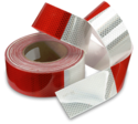 fleetwide reflective tape
