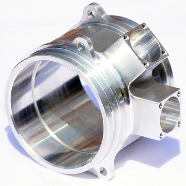 Flex-pro, Llc - Manufacturing & Engineering