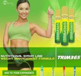 Trim 365, Nutritional sprays, Garcinia Cambogia, Weight management, Nutritional spray, My Daily Choice, Hempworx IBO, Hempworx sprays, Hempworx, Hempworx affiliate, My Daily Choice affiliate