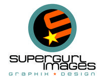 Best Graphic Designer