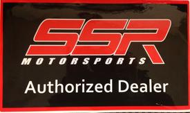 SSR Authorized Dealer.jpg
