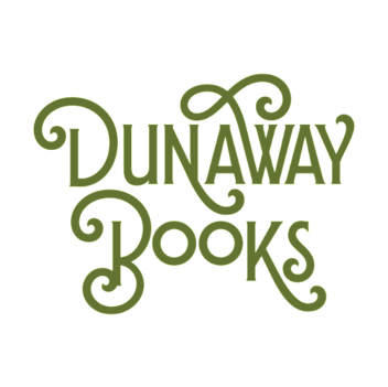 Dunaway Books, April Floyd, St. Louis, Unique