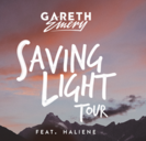 Gareth Emery Saving Light Tour 2017 Disco Donnie Presents x Sounds Good Here