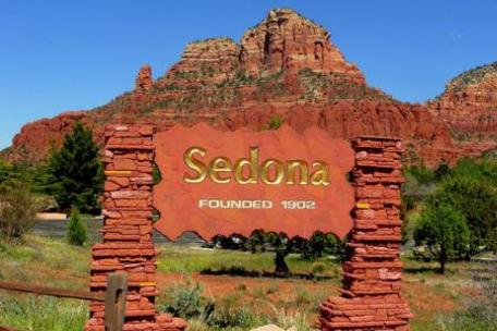 bail bonds bail bonds bail bonds sedona