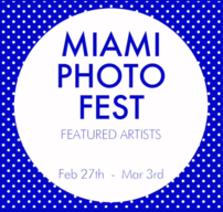 Miami Events; Miami Photo Fest; Miamiphotofest; Exhibitions; Photography; Design District Events; Artists; Educational Event; Workshops; Free giveaways