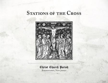StationsOfTheCross-CCBtown