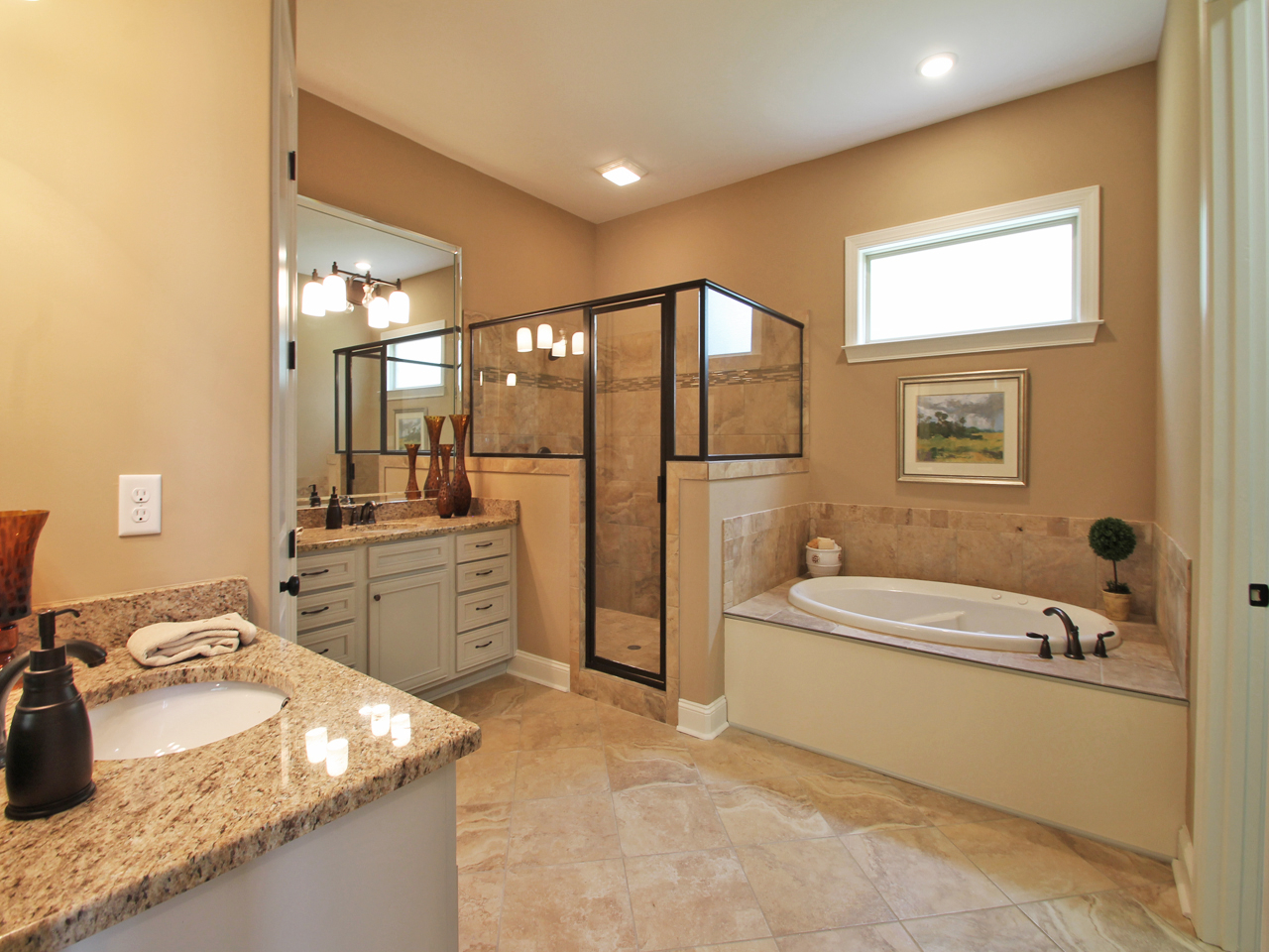 Bath And Kitchen Remodeling Kitchen Remodeling Contractor Bath Remodel Premier Kitchen And