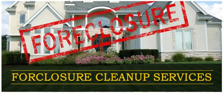 Foreclosure Cleaning Services and Cost Omaha NE | Price Cleaning Services Omaha