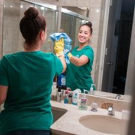 Occasional Cleaning Service And Cost Edinburg Mcallen Tx