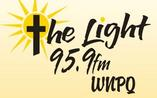 the light fm