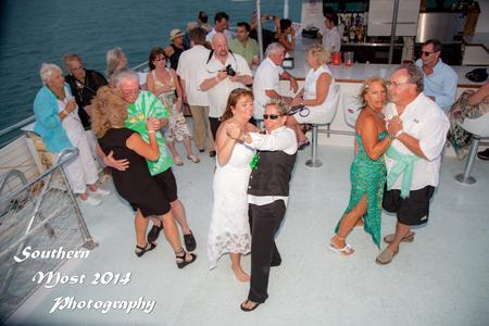 Gay & Lesbian Weddings by Southernmost Photography
