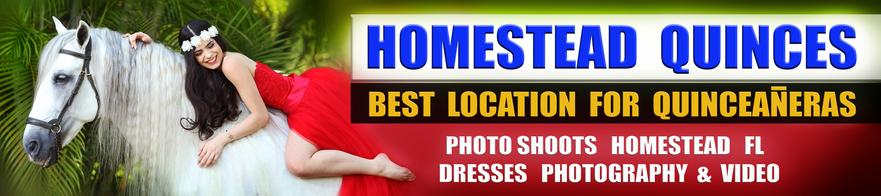homestead quinceanera dresses in homestead quince photography location quinces homestead photography video dresses quince photography video miami Quinceanera on swing