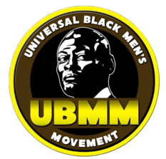 Black Men's Movement
