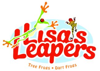 Lisa's Leapers