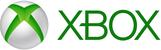 Kreefer Music Mp3 on Microsoft xBox