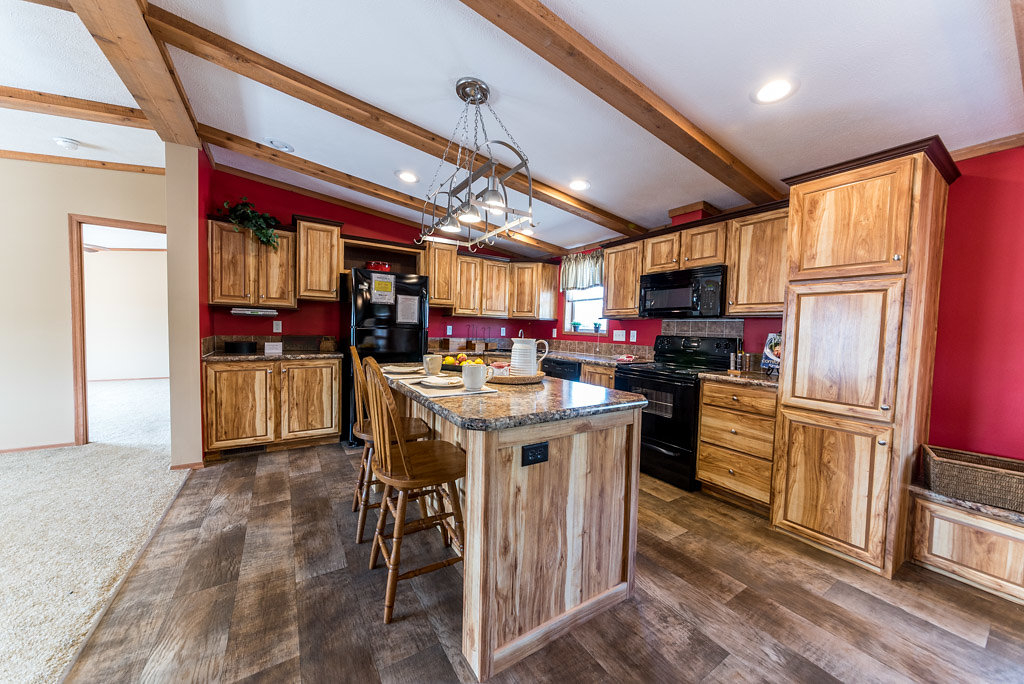Middletown Homes - Manufactured Homes, Modular Homes on floor plans 24x60, floor plans 28x40, floor plans 28x60, floor plans 24x32, floor plans 28x48, floor plans with dimensions, floor plans 28x44, floor plans 24x24, floor plans for ranch homes, floor plans 24x36, floor plans 24x40, floor plans 24x30, floor plans 24x48, floor plans 20x28,