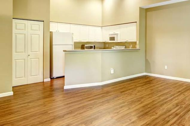 Deep Property Cleaning Services in Omaha NE | Price Cleaning Services Omaha
