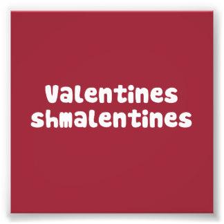Anti Valentine S Day