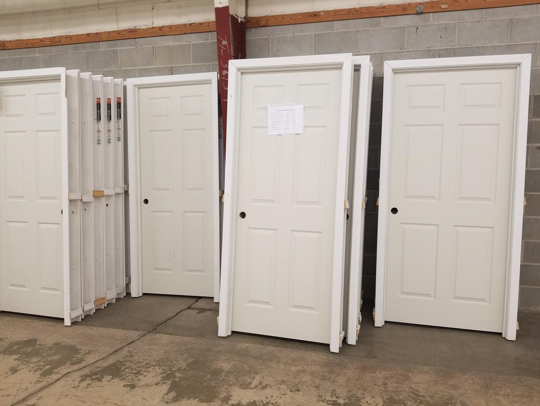 interior shaker ft noble bianco arazzinni door doors