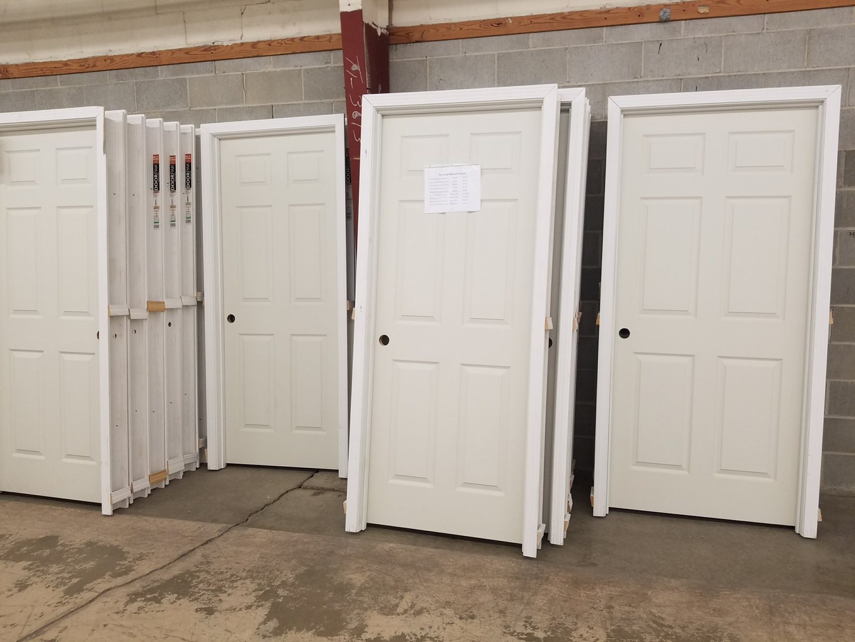 strap hardware sliding keyword wide barn doors wayfair door vintage wheel interior closet