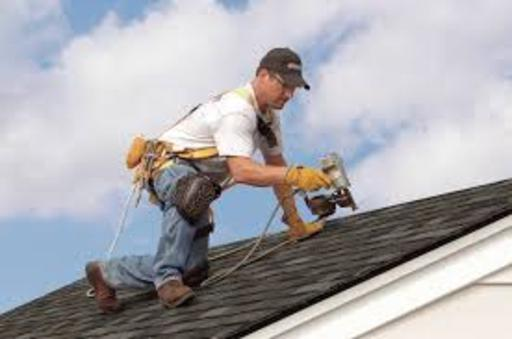 Best Edinburg Roofer Services in Edinburg