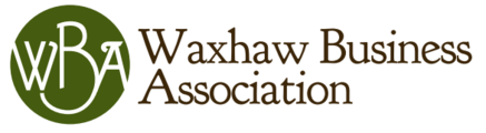 Waxhaw Business Association