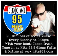 Click for Local 95