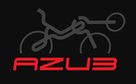 Click Here to Visit Azub's Trikes page!