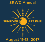 Sunriver Art Fair