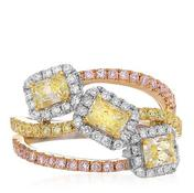 fine jewelry store la quinta palm desert diamond jewelry