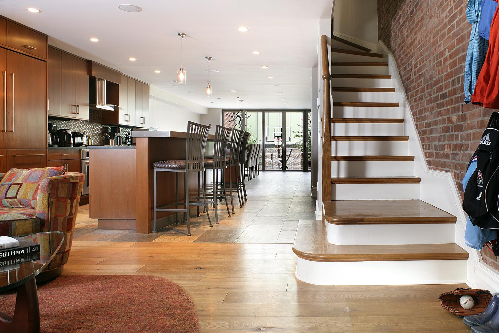 Nlm Design interiors - Interior Design Services, Interior Decorating ...