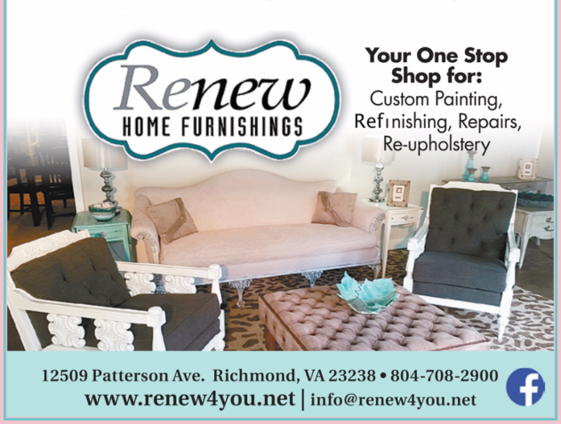 Do you have a piece of furniture that could use a makeover and become more  functional  Inherit something vintage  Got a great find  Bring it in. Upholstery  Furniture re upholstery  repairs  custom painting