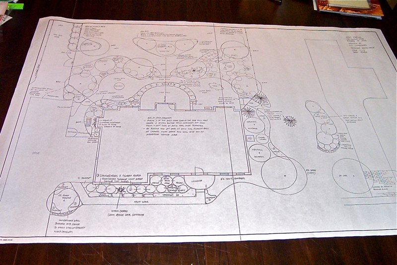 Luxury Polaris 700 Ranger Wiring Diagram Pictures - Everything You ...