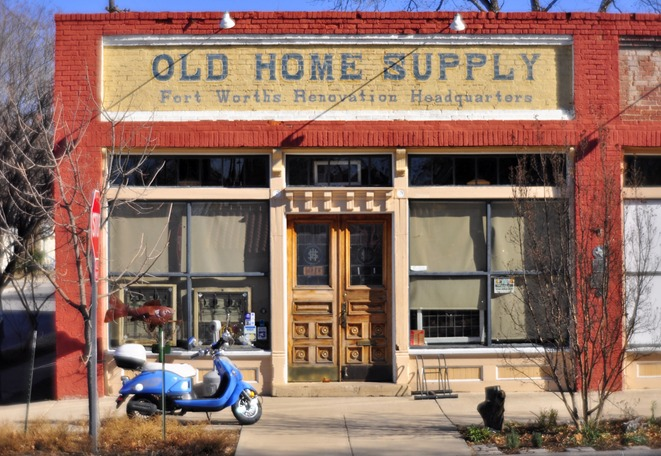 home On architectural salvage fort worth