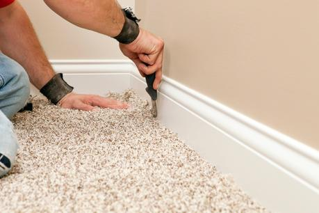 Affordable Carpet Installation Service and Cost in Edinburg McAllen TX | Handyman Services of McAllen