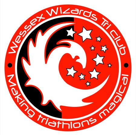 Wessex Wizards Triathlon Club