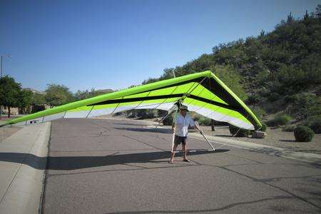 Gliders For Sale >> Hang Gliders For Sale And Hang Gliding Harnesses For Sale