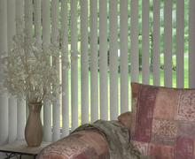 Custom Blinds Shutters Signature Window Coverings Llc